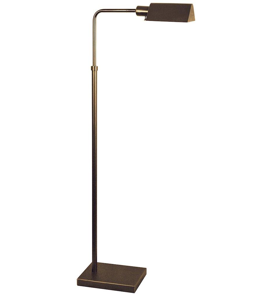"Pharmacy 42"" Floor Lamp"