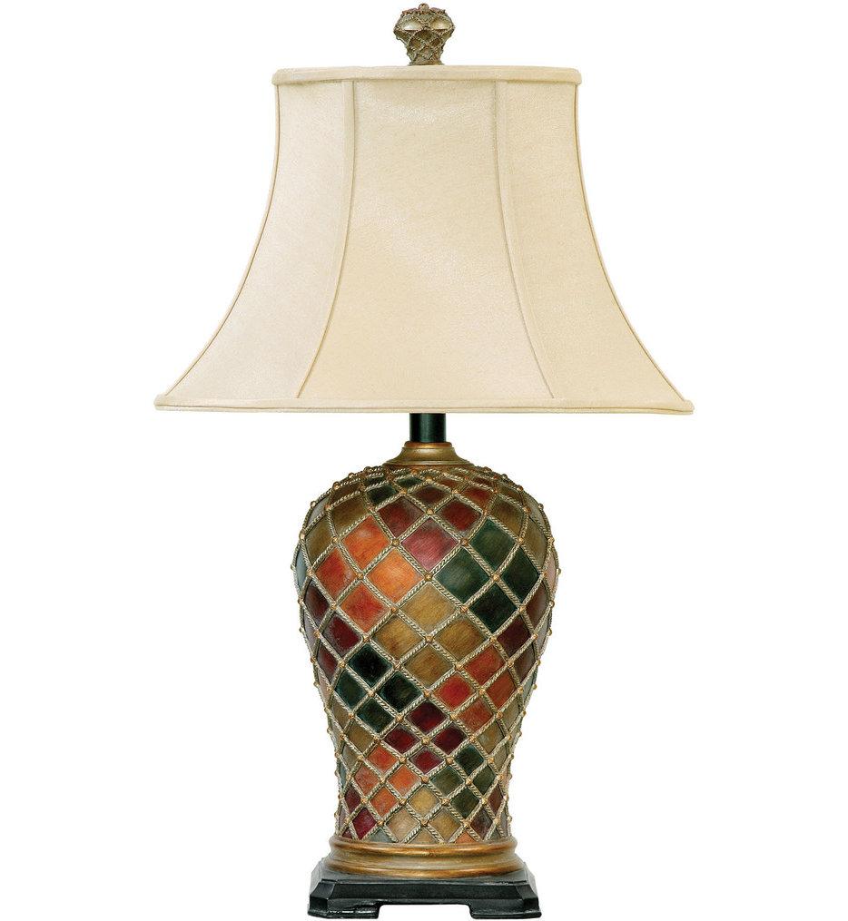 """Joseph 30"""" Table Lamp"""