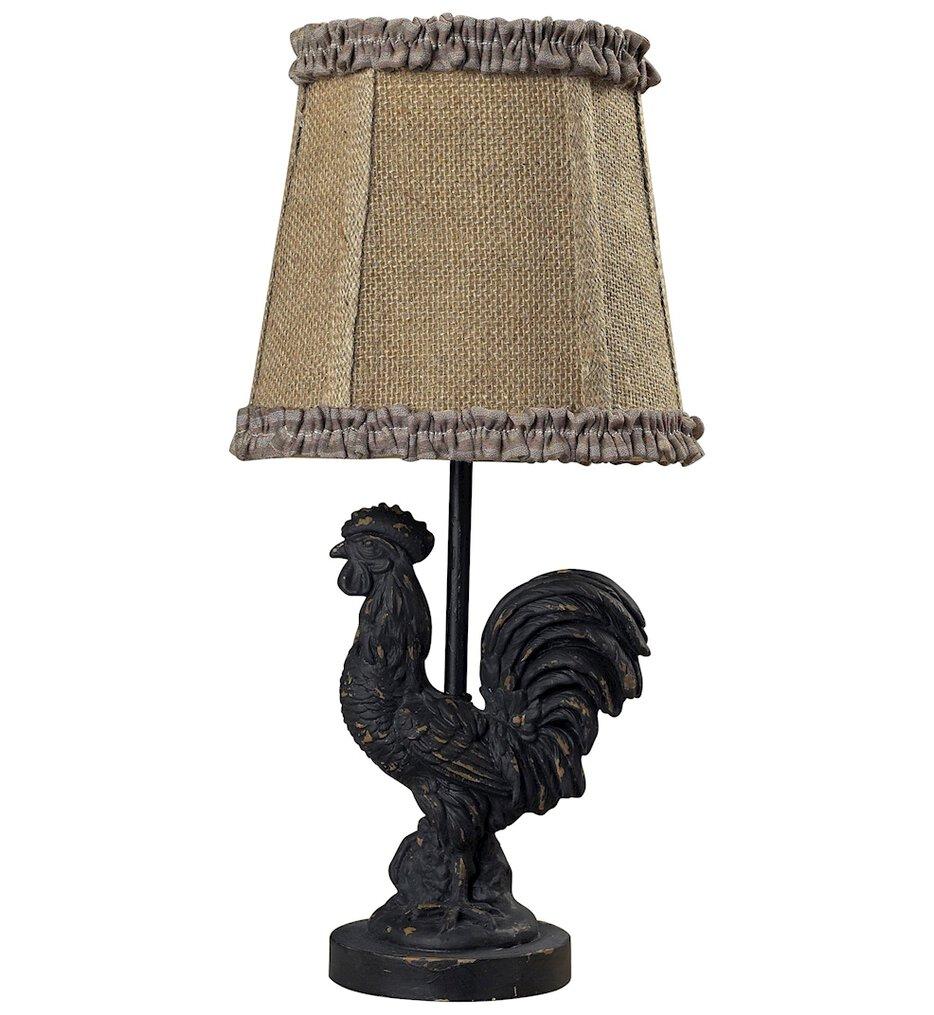"Braysford 15"" Table Lamp"