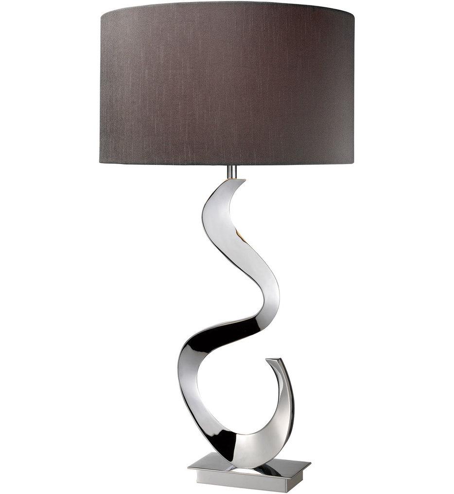 "Morgan 30"" Table Lamp"