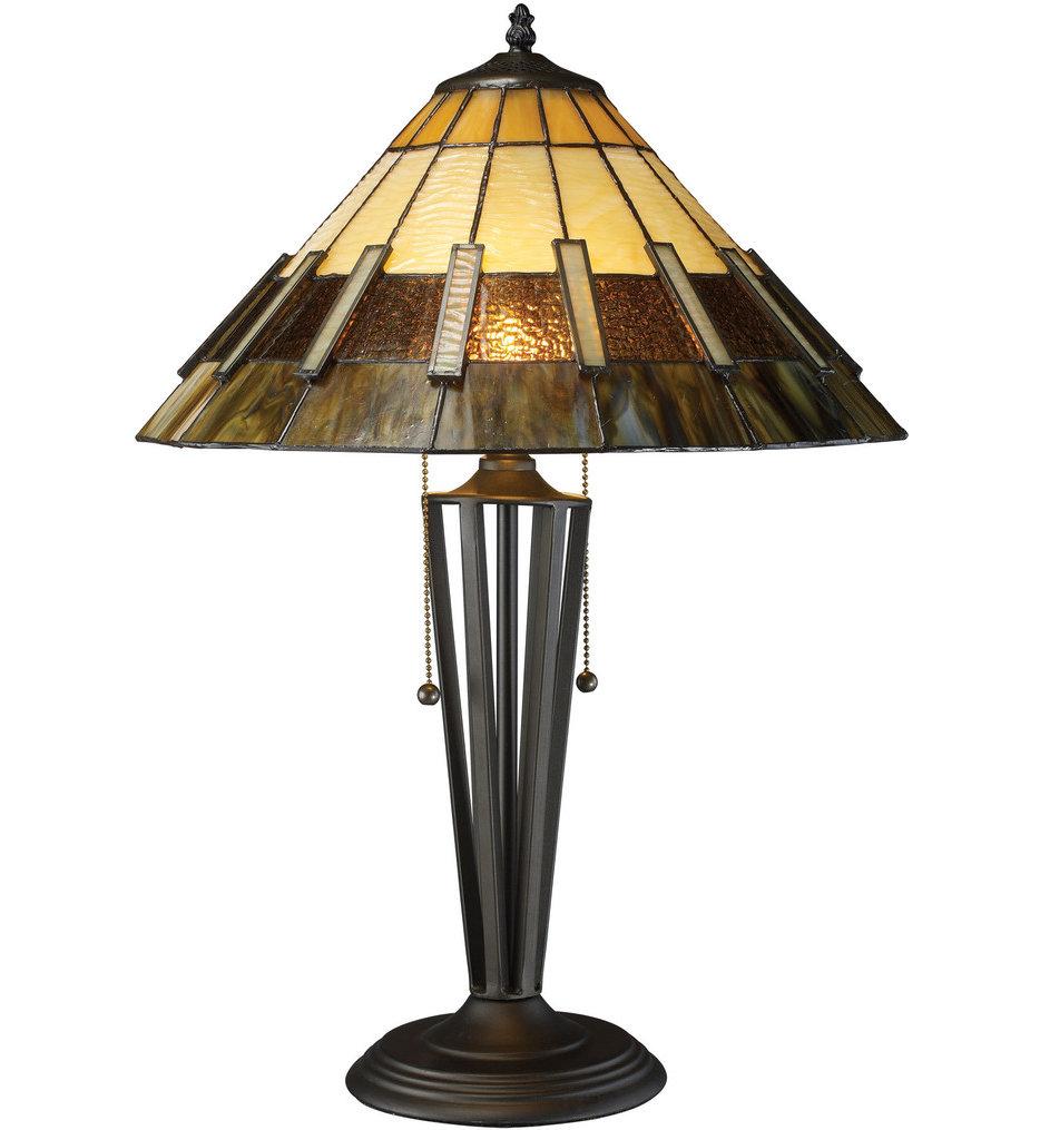 "Porterdale 23"" Table Lamp"