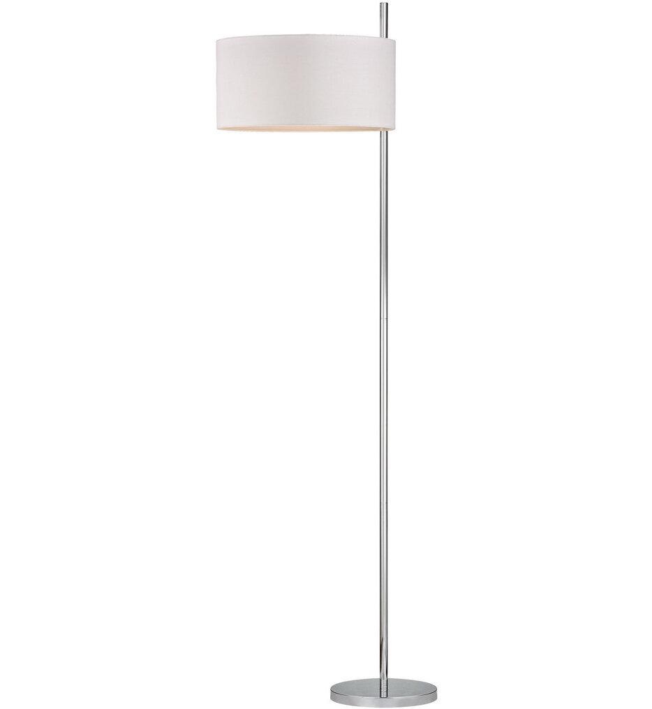 "Attwood 64"" Floor Lamp"