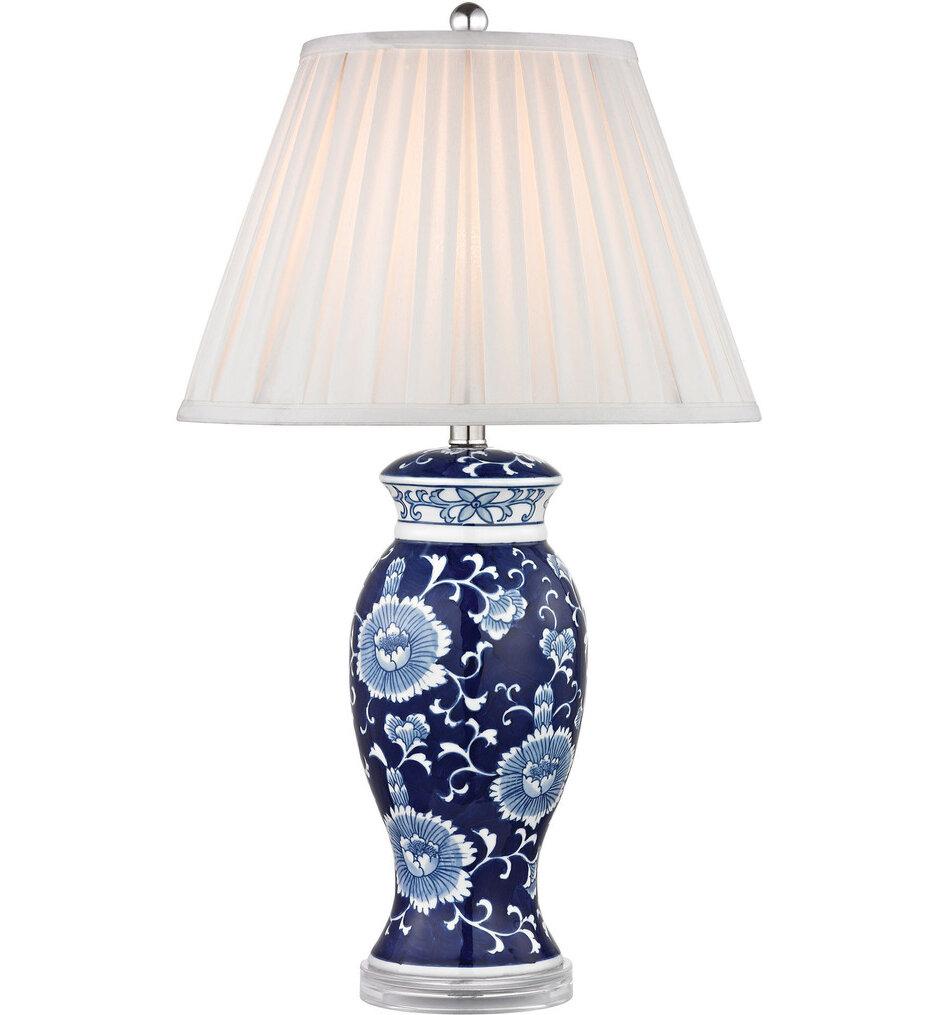 "Dimond 28"" Table Lamp"
