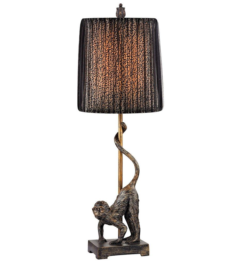"""Aston 26"""" Table Lamp"""