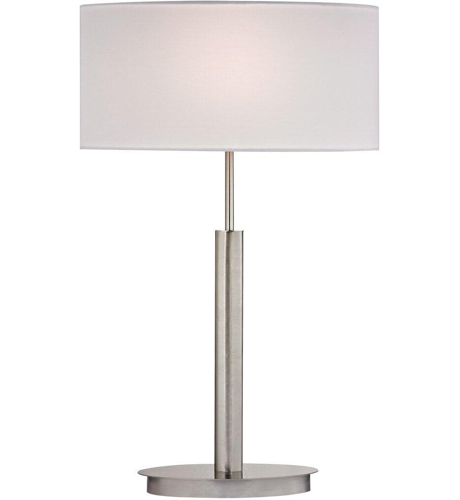 "Port Elizabeth 24"" Table Lamp"