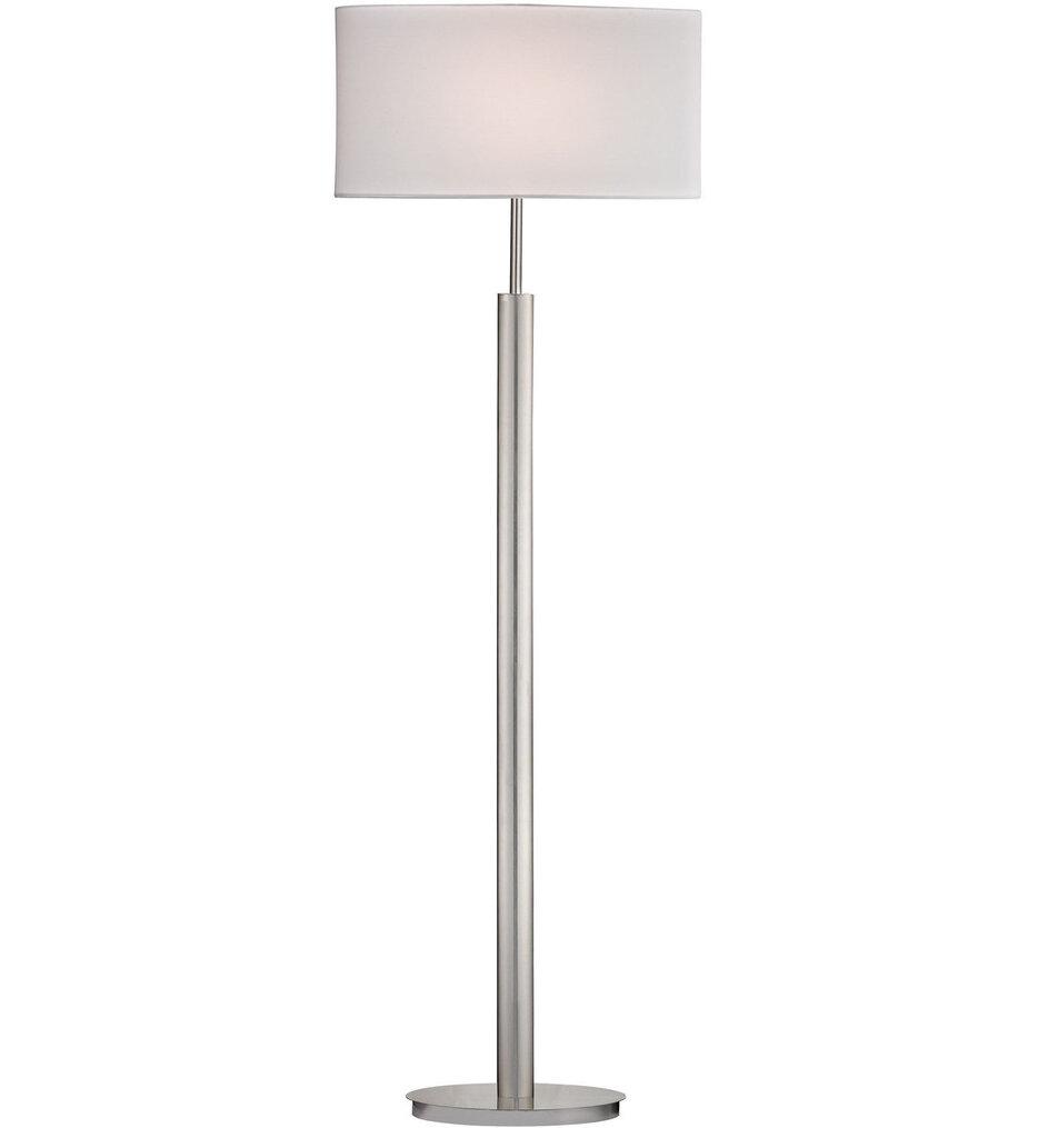 "Port Elizabeth 59"" Floor Lamp"