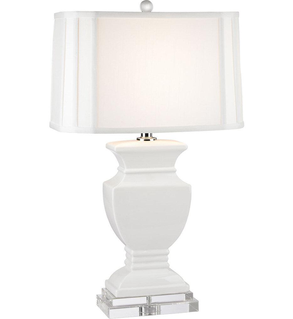 "Dimond 27"" Table Lamp"