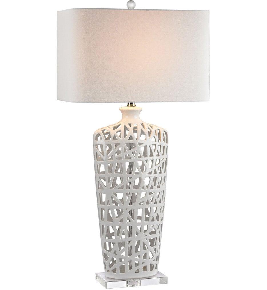 "Dimond 36"" Table Lamp"