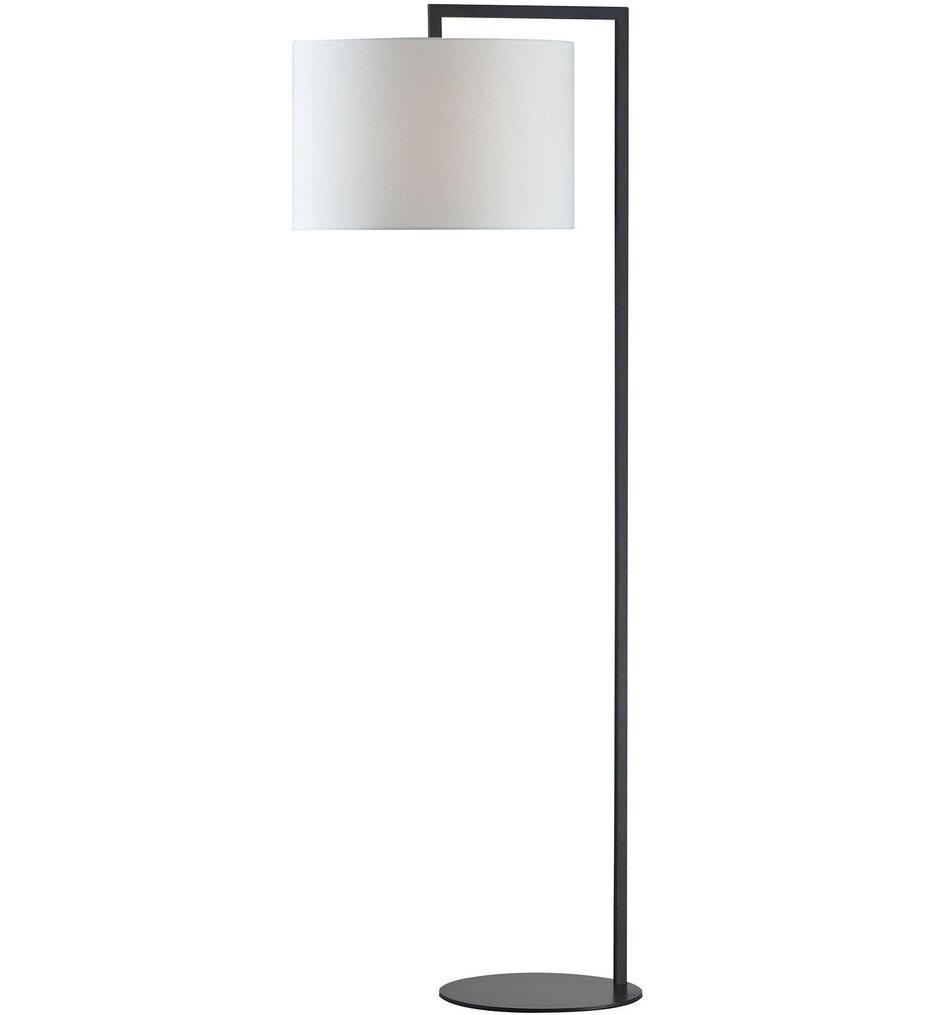 "Dimond 59"" Floor Lamp"