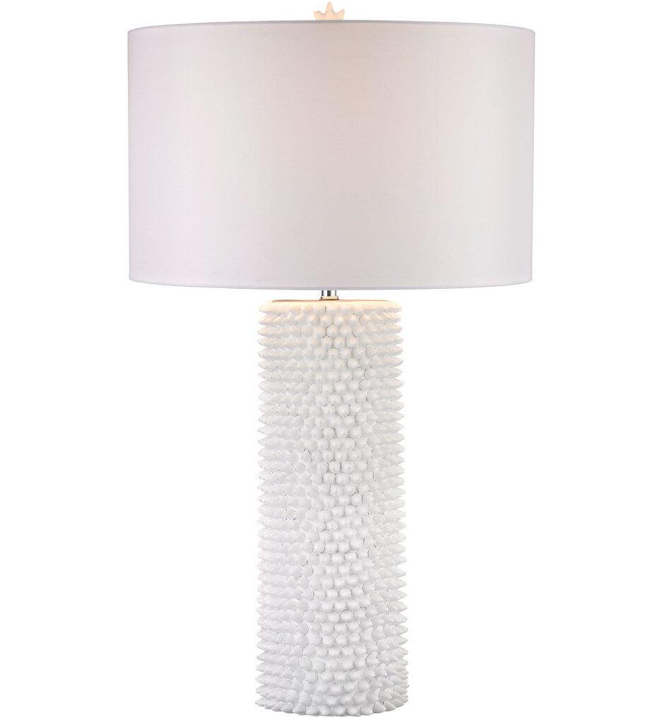 "Punk 29.75"" Table Lamp"