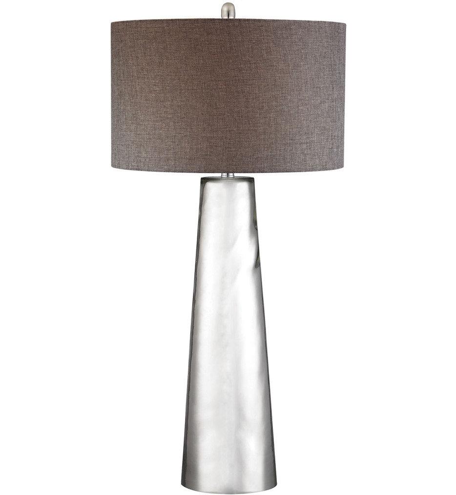 "Dimond 37.5"" Table Lamp"