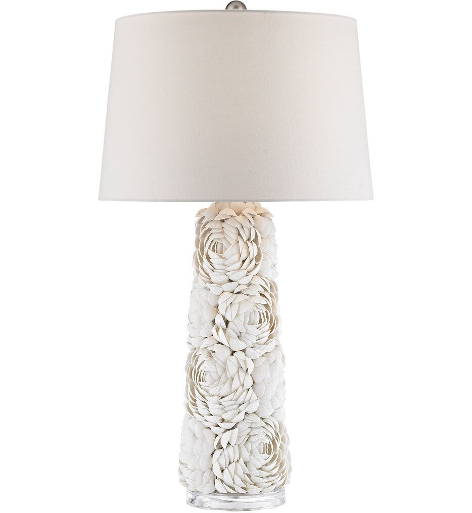 """Windley 29"""" Table Lamp"""