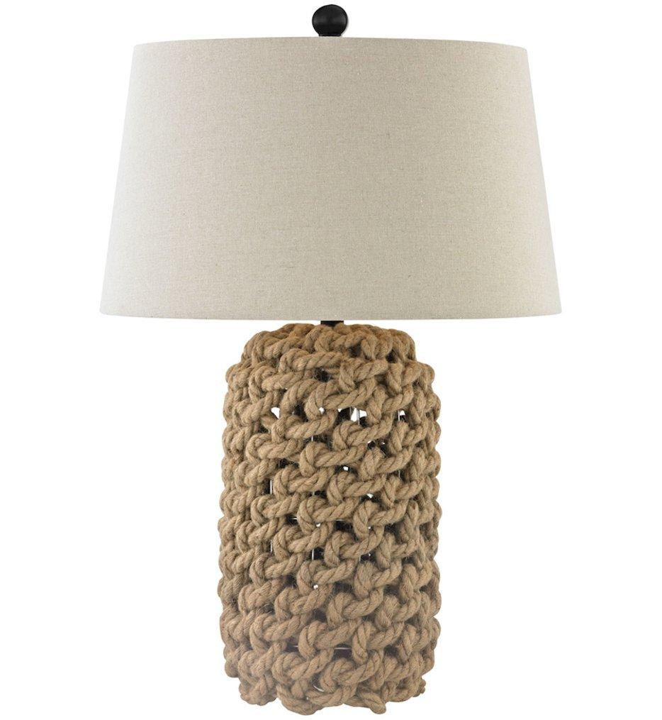 """ELK Home 29.5"""" Table Lamp"""