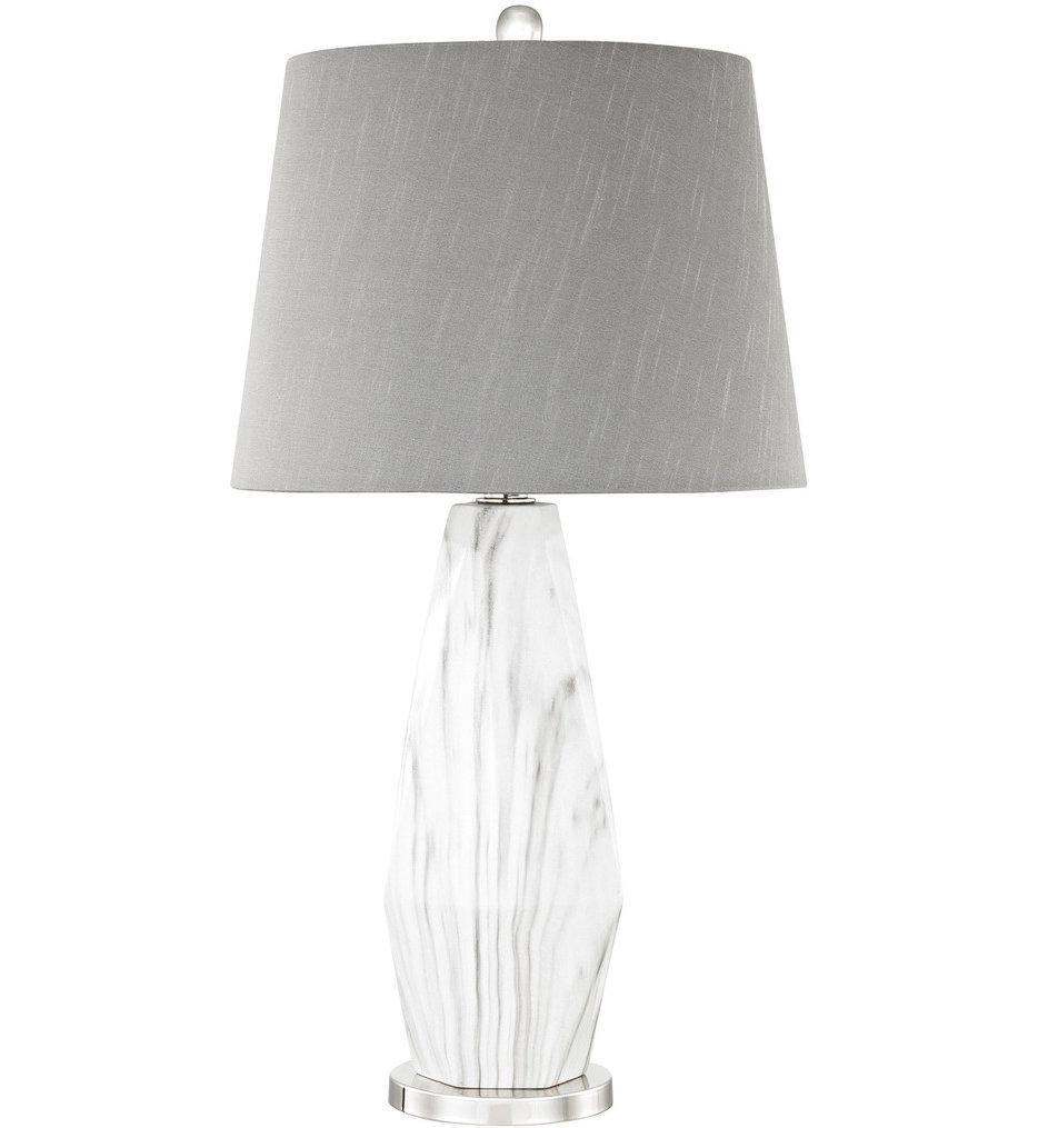 "Sochi 28"" Table Lamp"