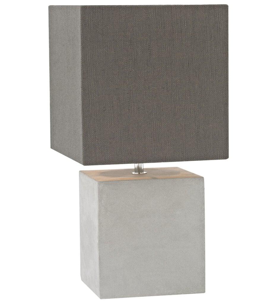 "Brocke 15"" Table Lamp"