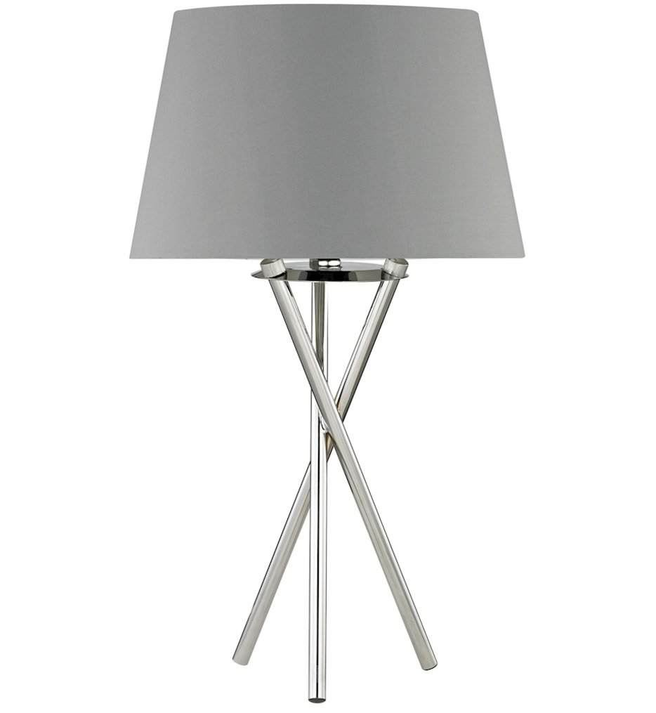 """Excelsius 18"""" Table Lamp"""