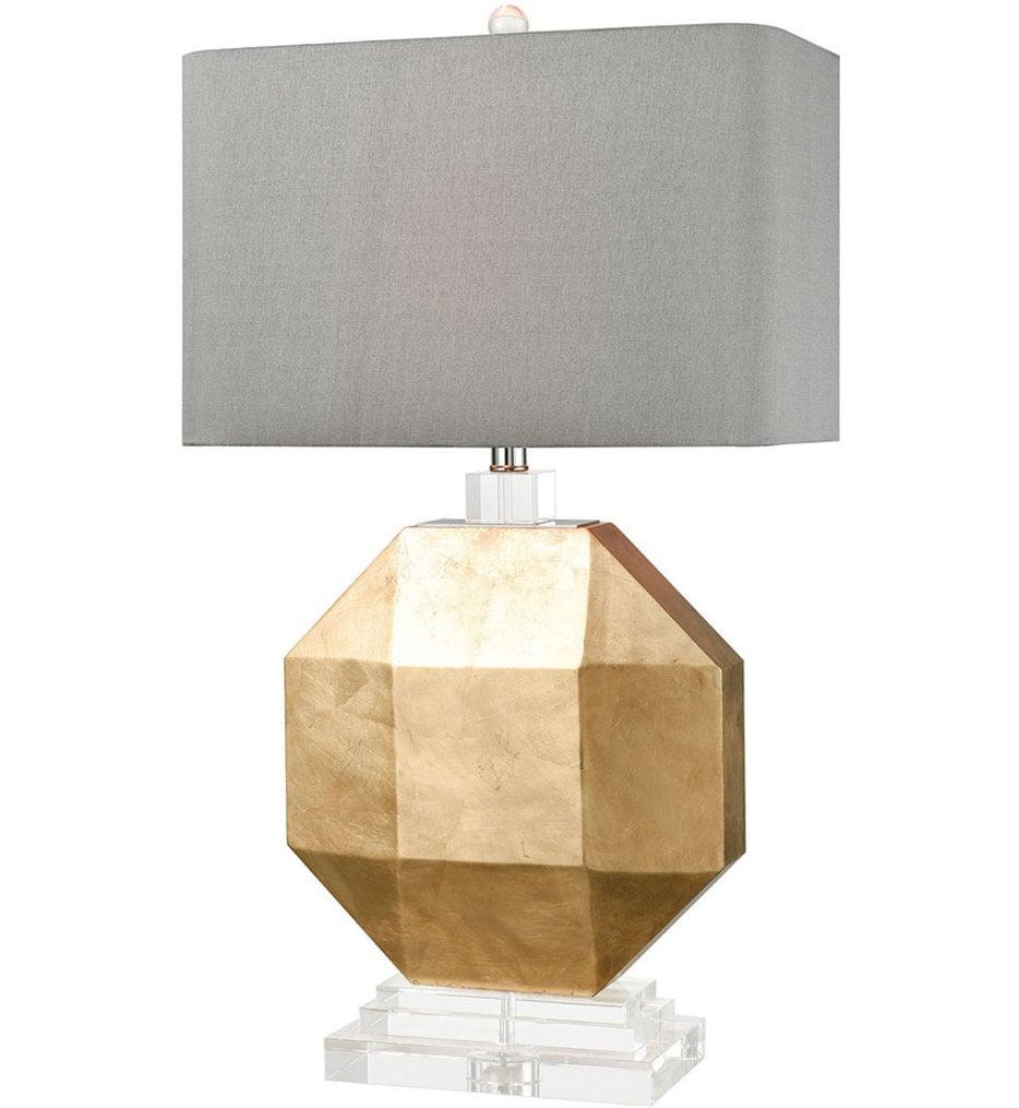 "Alcazaba 29.5"" Table Lamp"