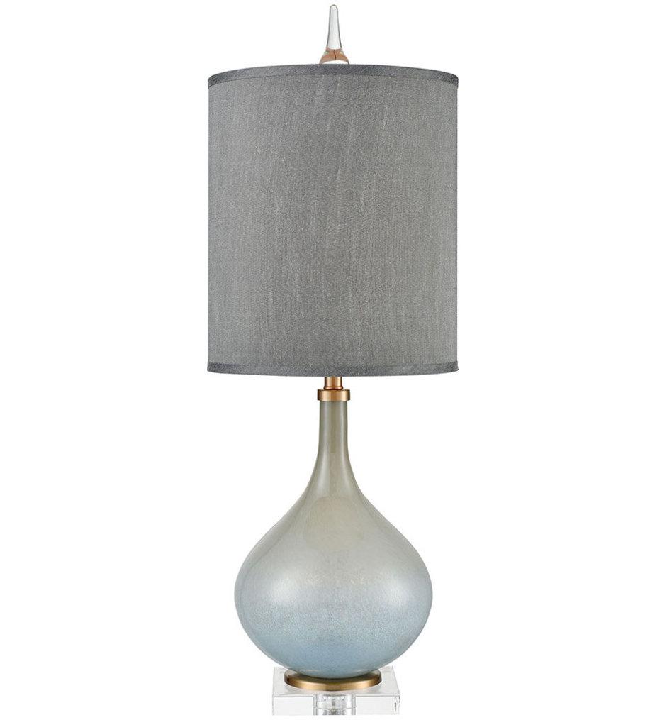 """Farrah 33"""" Table Lamp"""