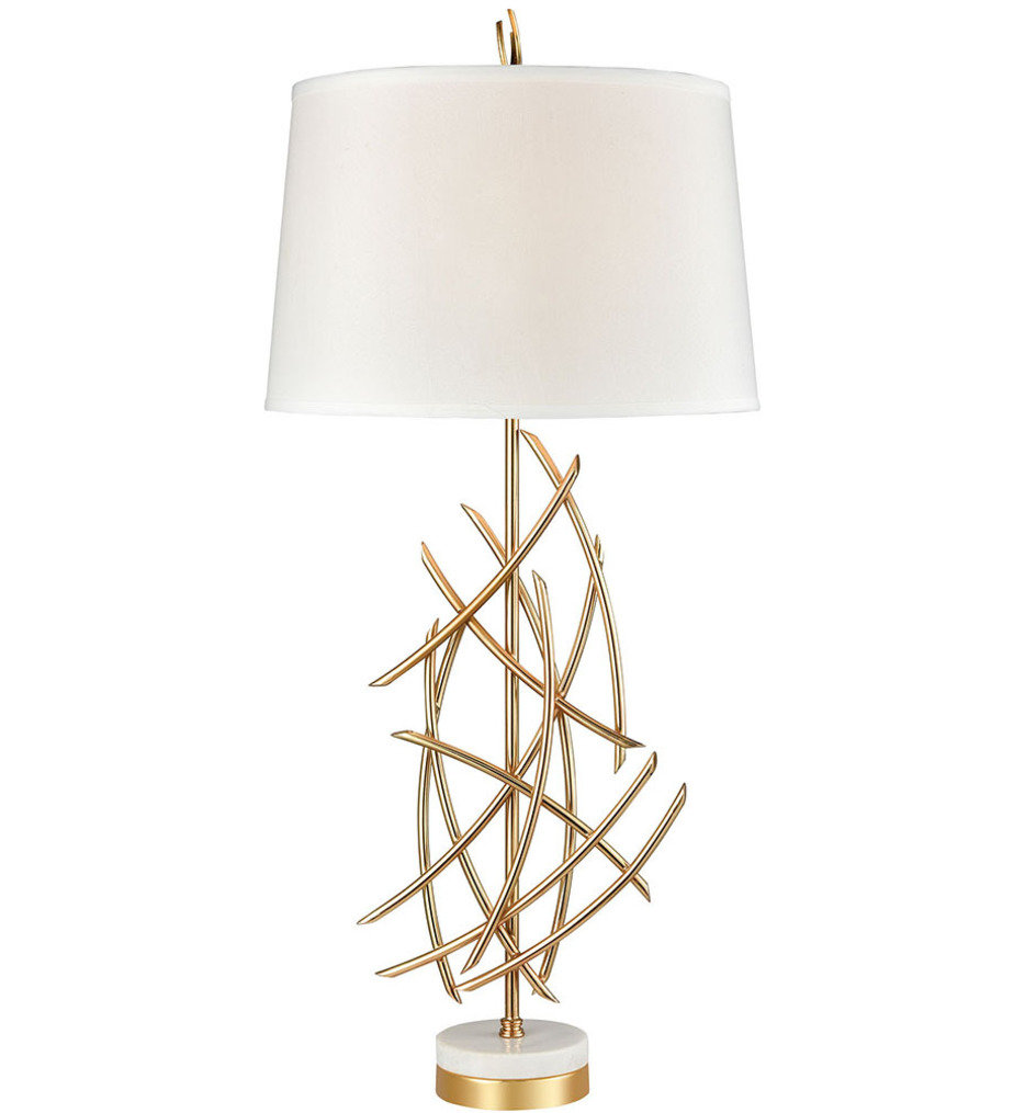 """Parry 35.5"""" Table Lamp"""