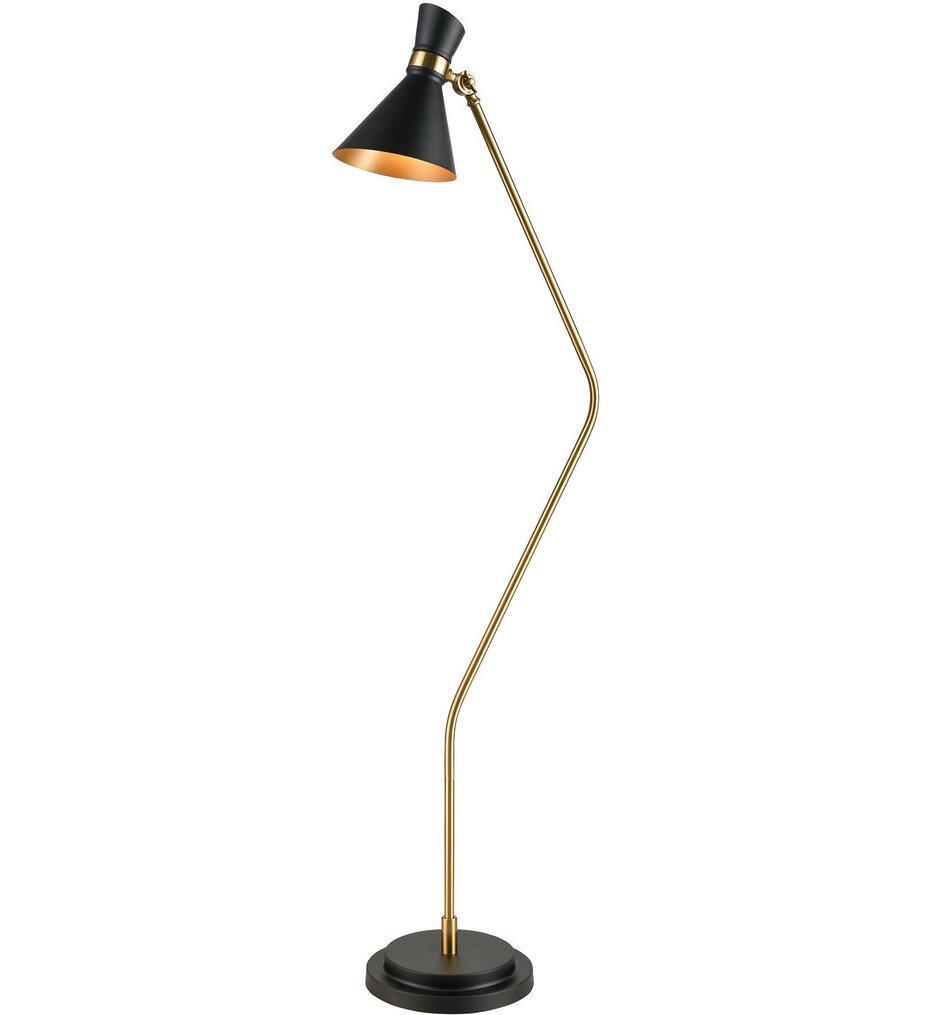"Virtuoso 60"" Floor Lamp"