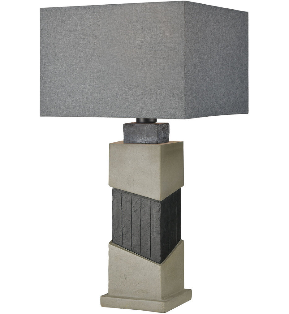 """Inverness 29"""" Table Lamp"""