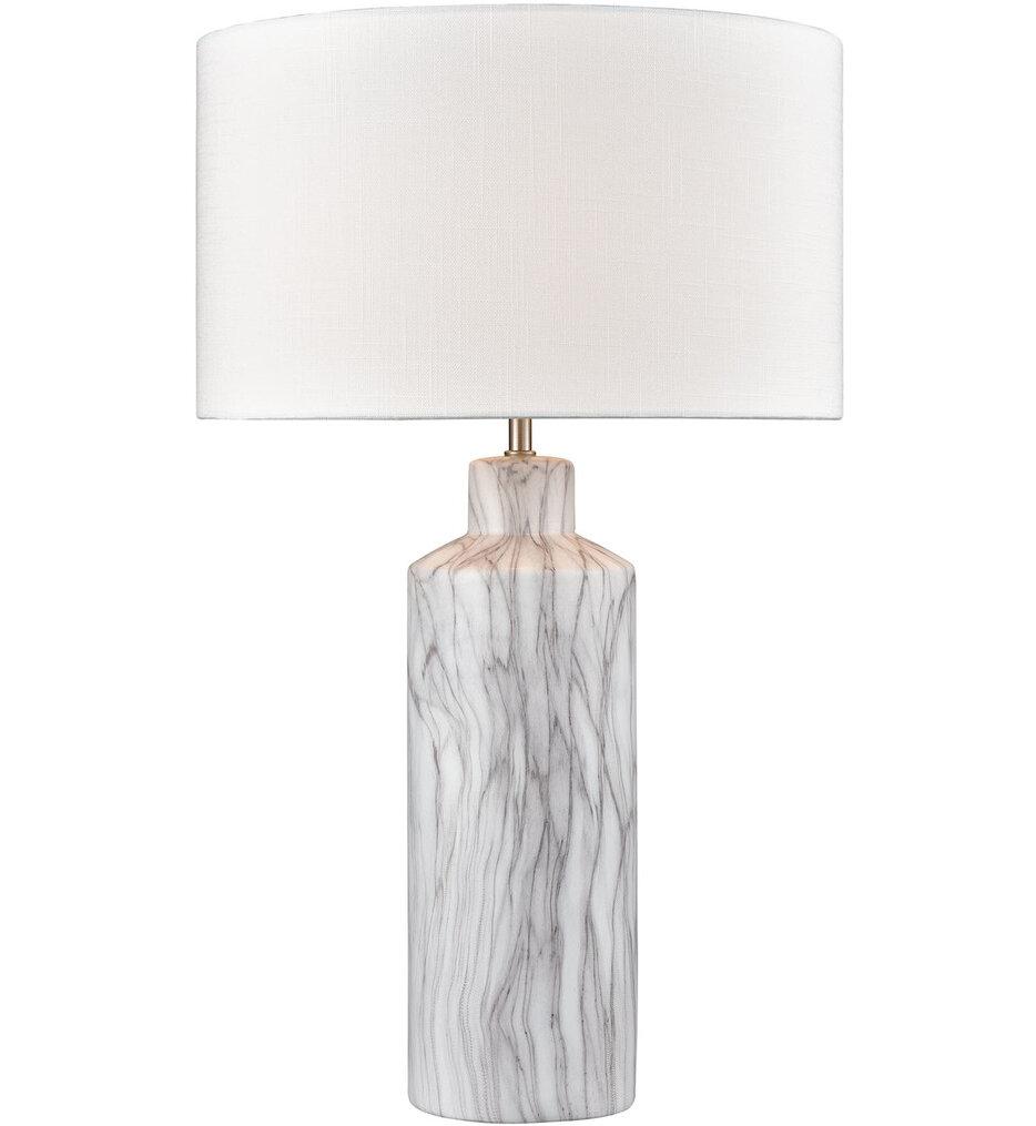 "Grenoble 27"" Table Lamp"