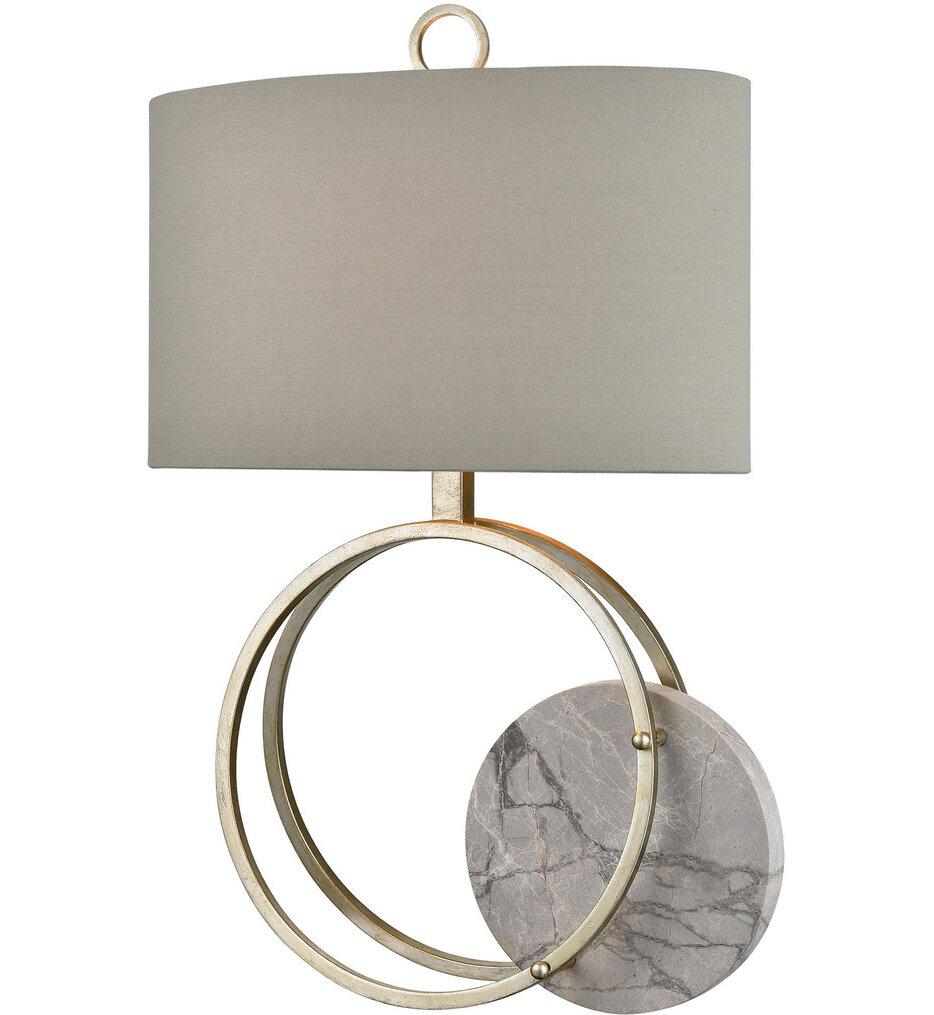 "Moonstruck 29"" Table Lamp"