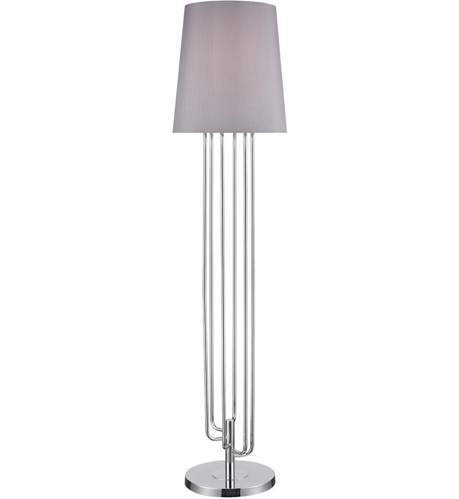 """Standing Ovation 65"""" Floor Lamp"""