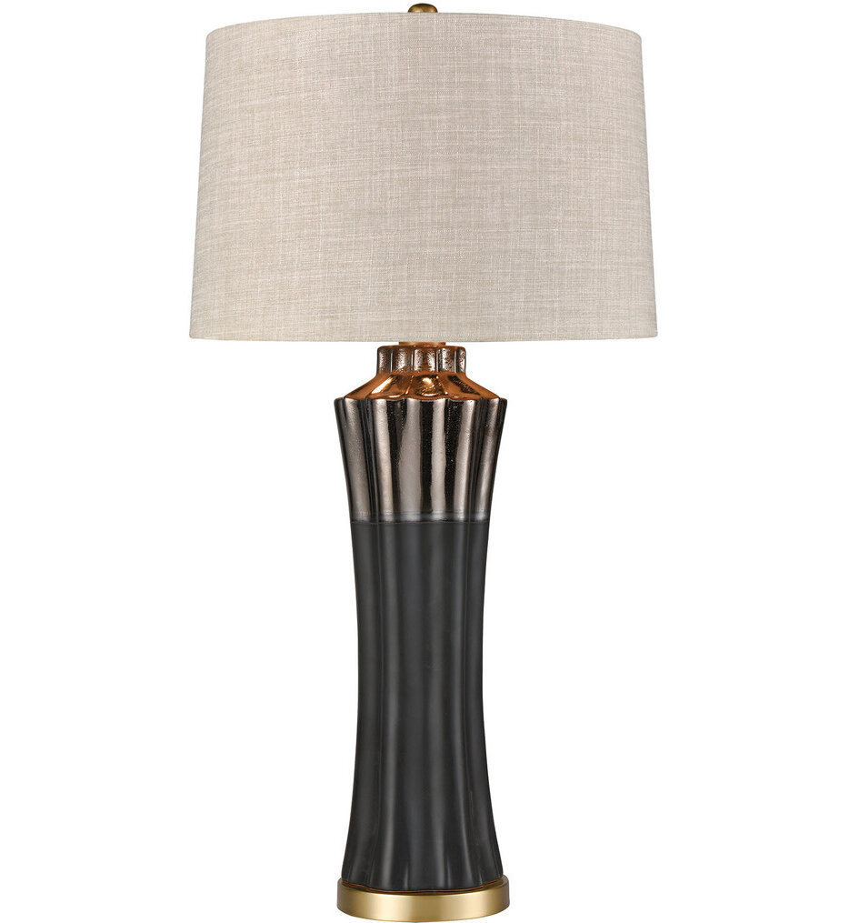 "Nightfall 32"" Table Lamp"