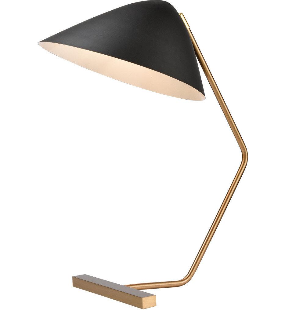 "Vance 21.5"" Table Lamp"