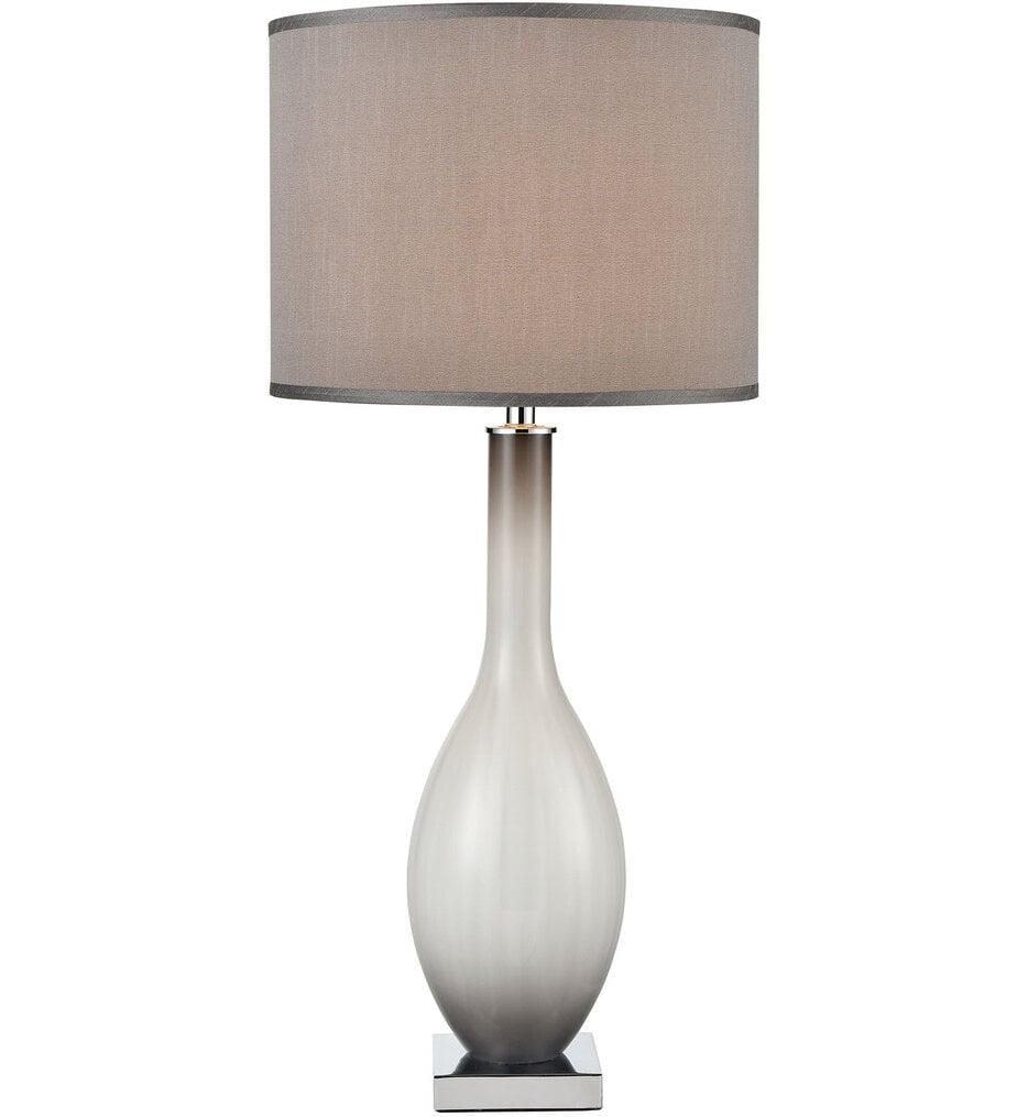 "Blanco 36"" Table Lamp"