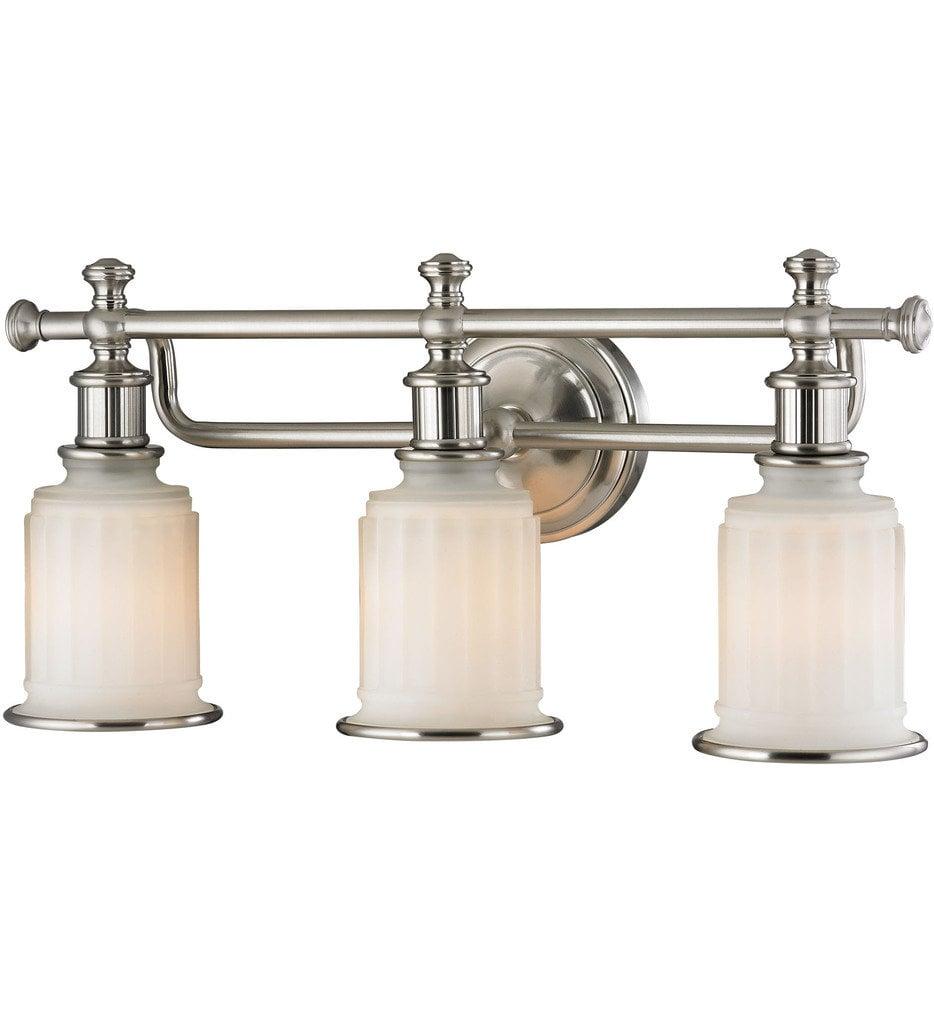 "Acadia 22"" Bath Vanity Light"