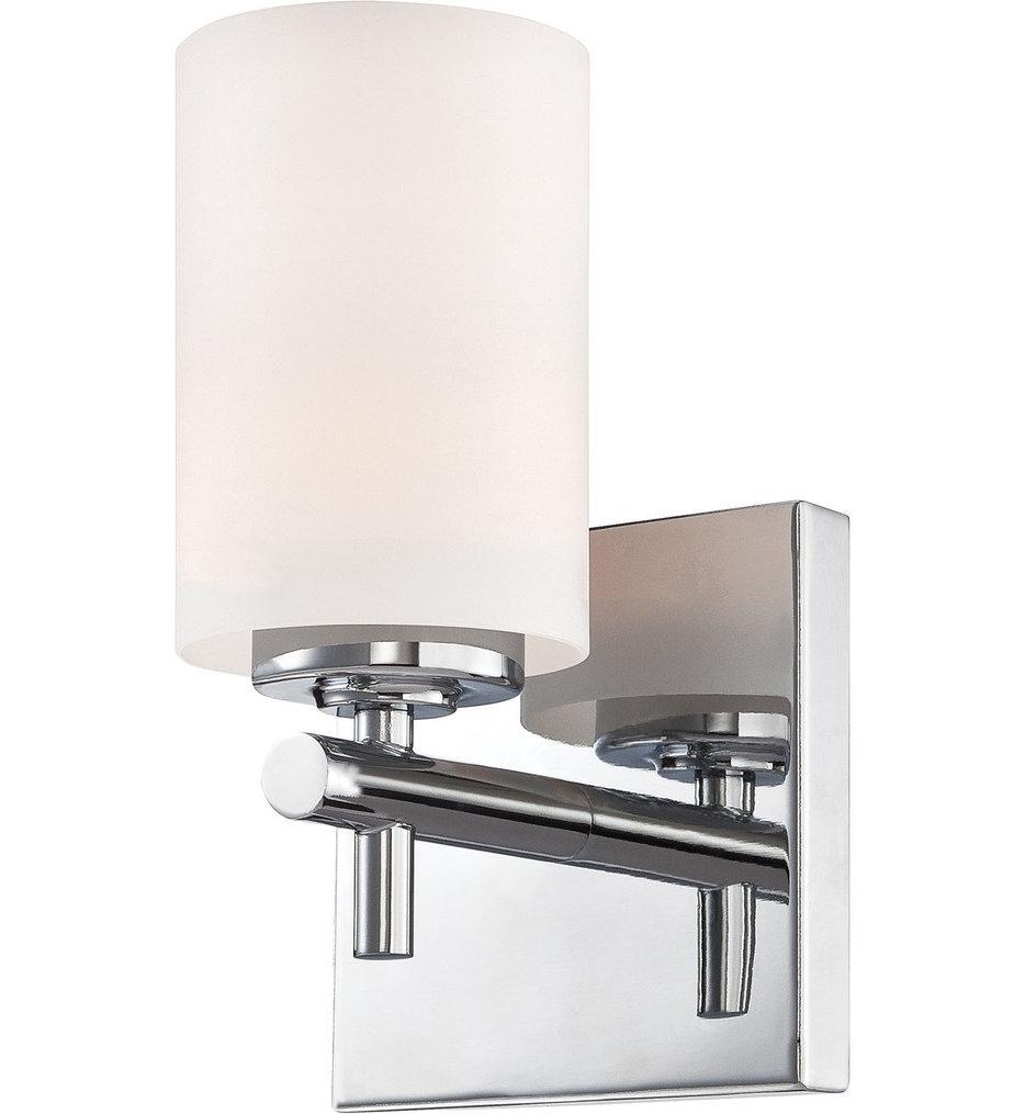 "Barro 5.3"" Bath Vanity Light"