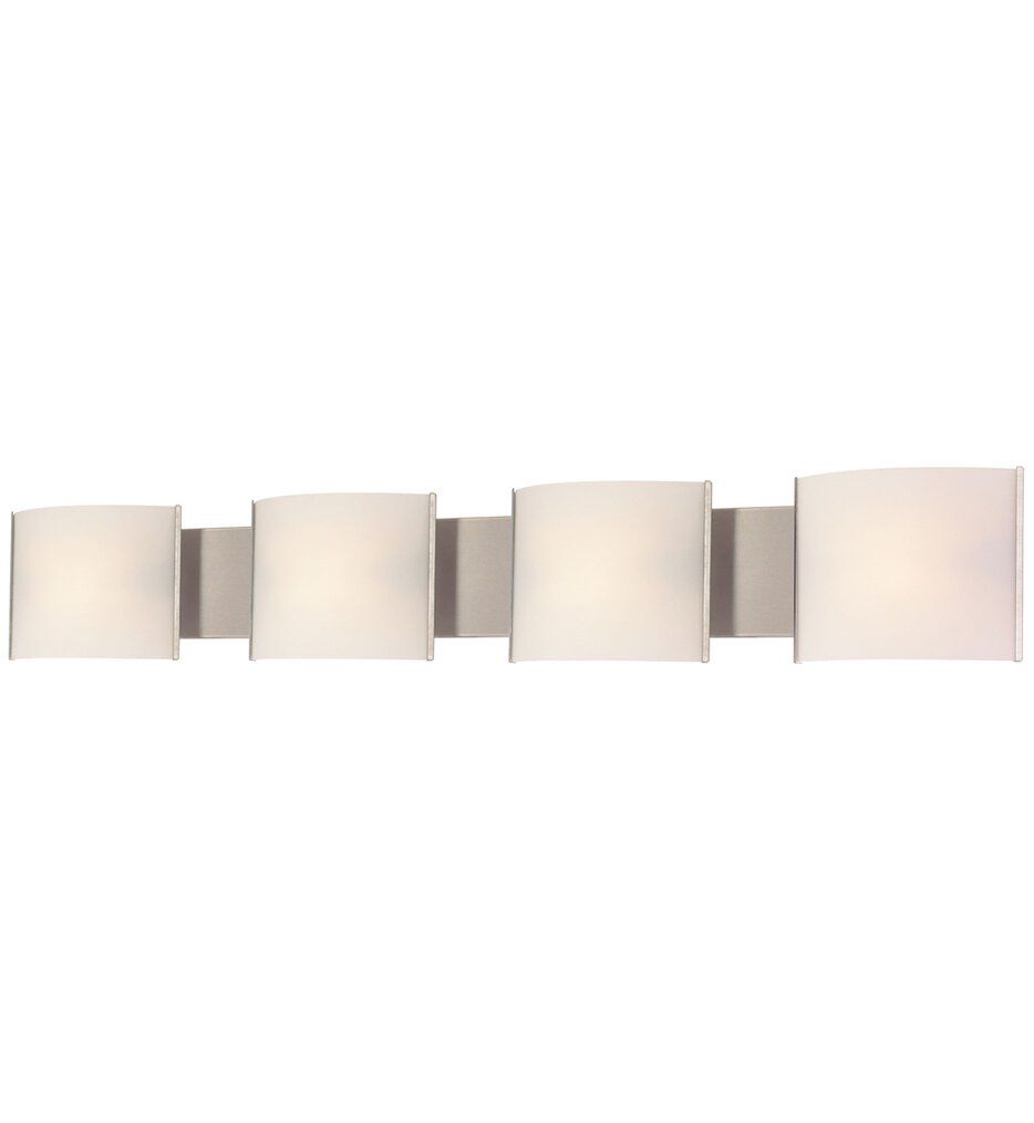 "Pannelli 41"" Bath Vanity Light"