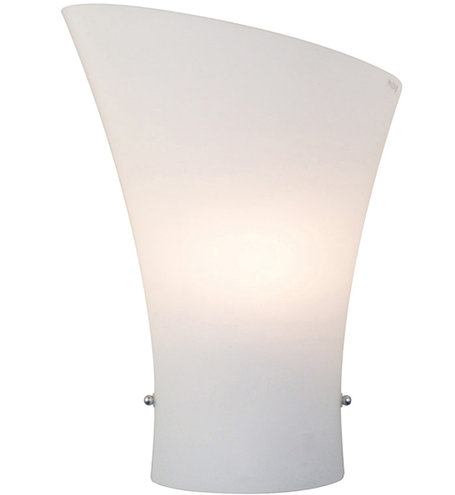 """Conico 12"""" Wall Sconce"""