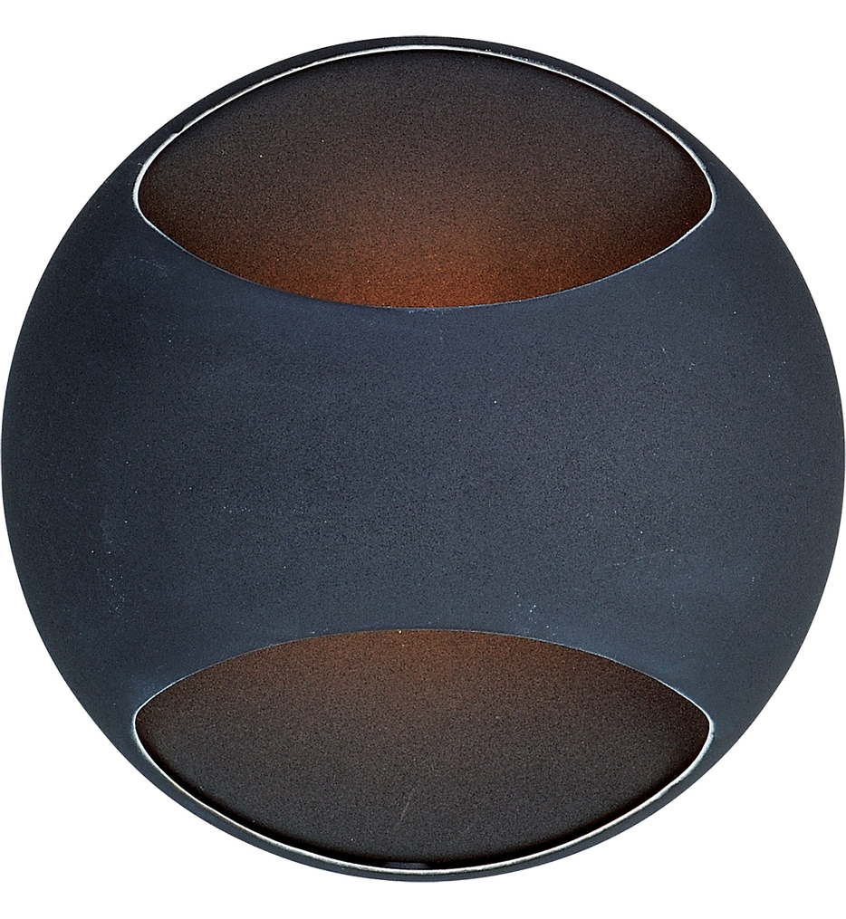 """Wink 5.25"""" Wall Sconce"""