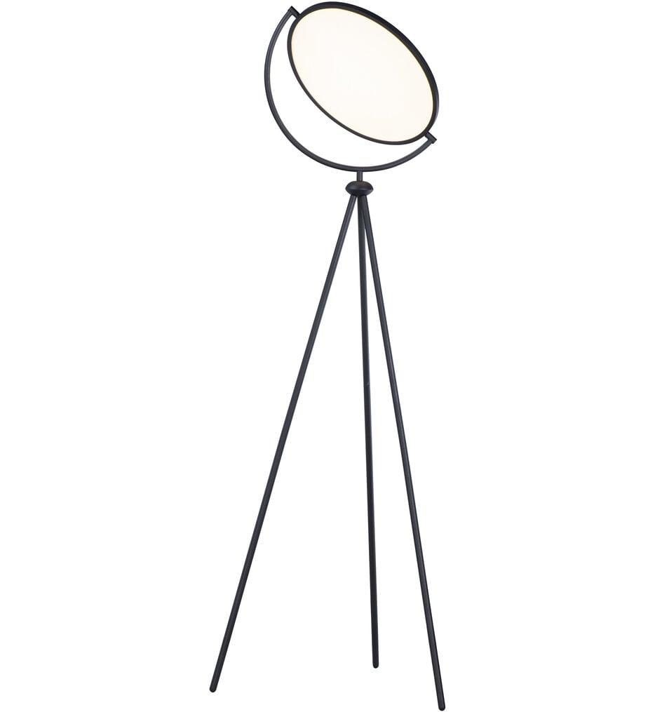 "Paddle 68"" Floor Lamp"