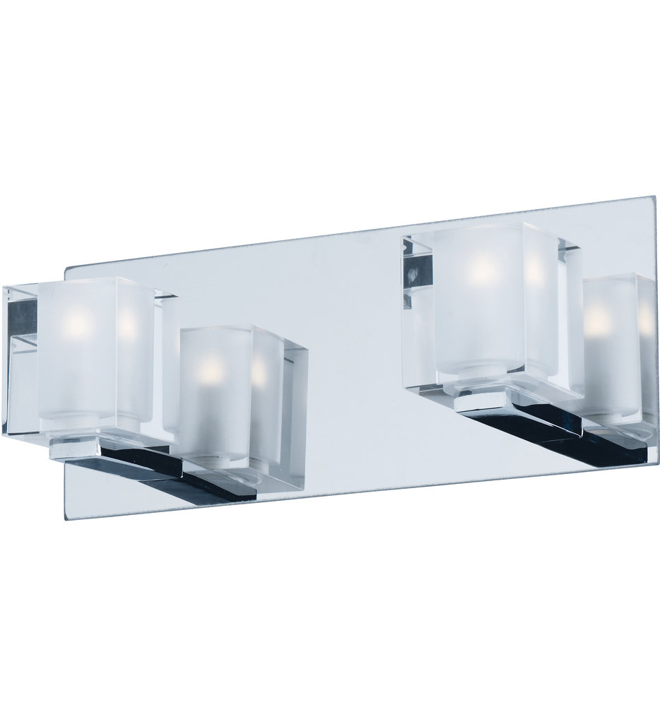"""Blocs 4.75"""" Wall Sconce"""