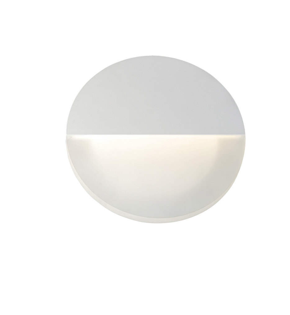 """Alumilux 10"""" Wall Sconce"""