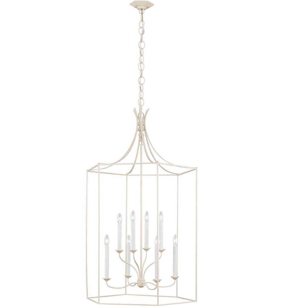 """Bantry House 29"""" Chandelier"""
