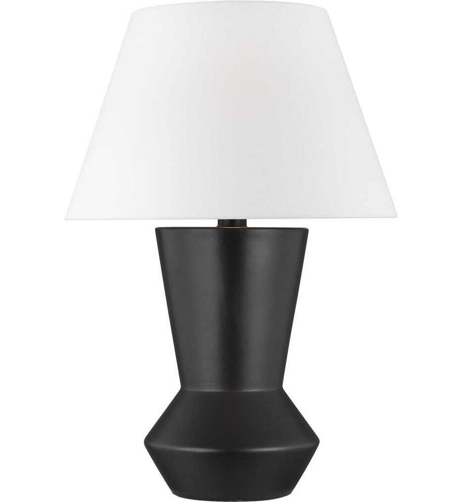 """Abaco 24.5"""" Table Lamp"""