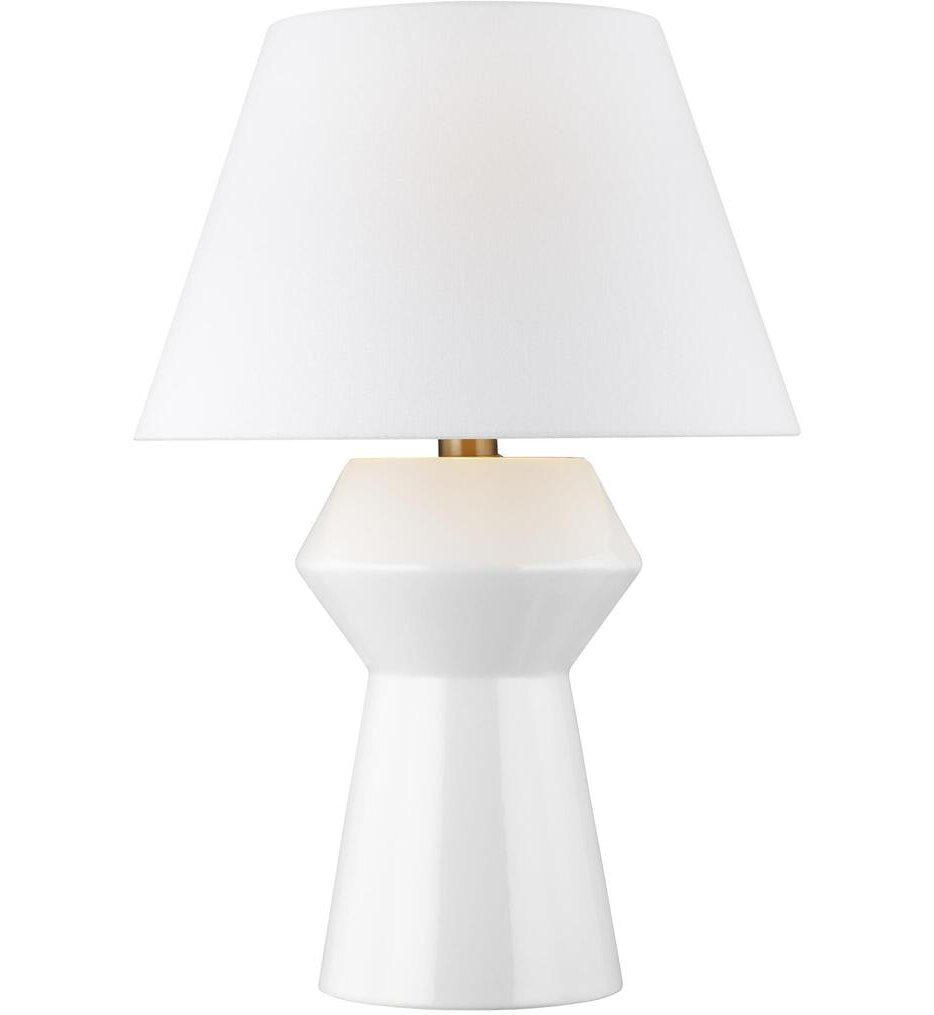 "Abaco 24.5"" Table Lamp"
