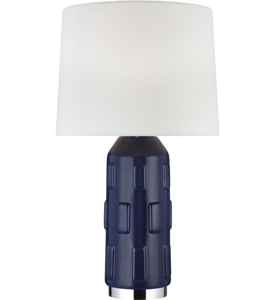 "Morada 24"" Table Lamp"