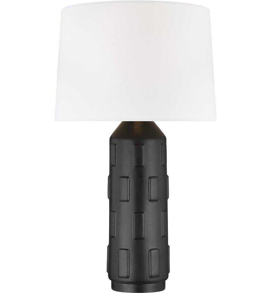 "Morada 28"" Table Lamp"