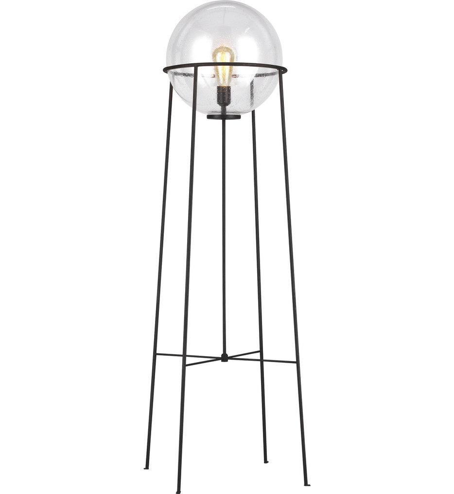 """Atlas 52.5"""" Floor Lamp"""