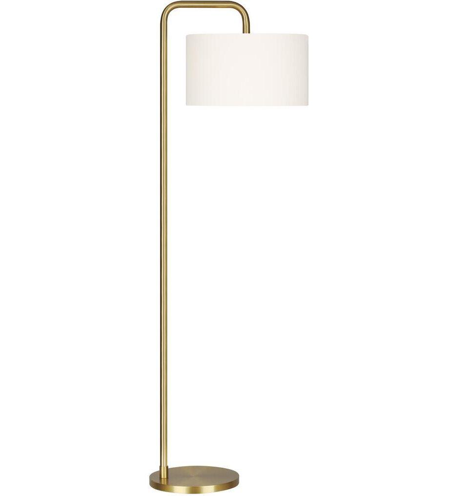 """Dean 64"""" Floor Lamp"""