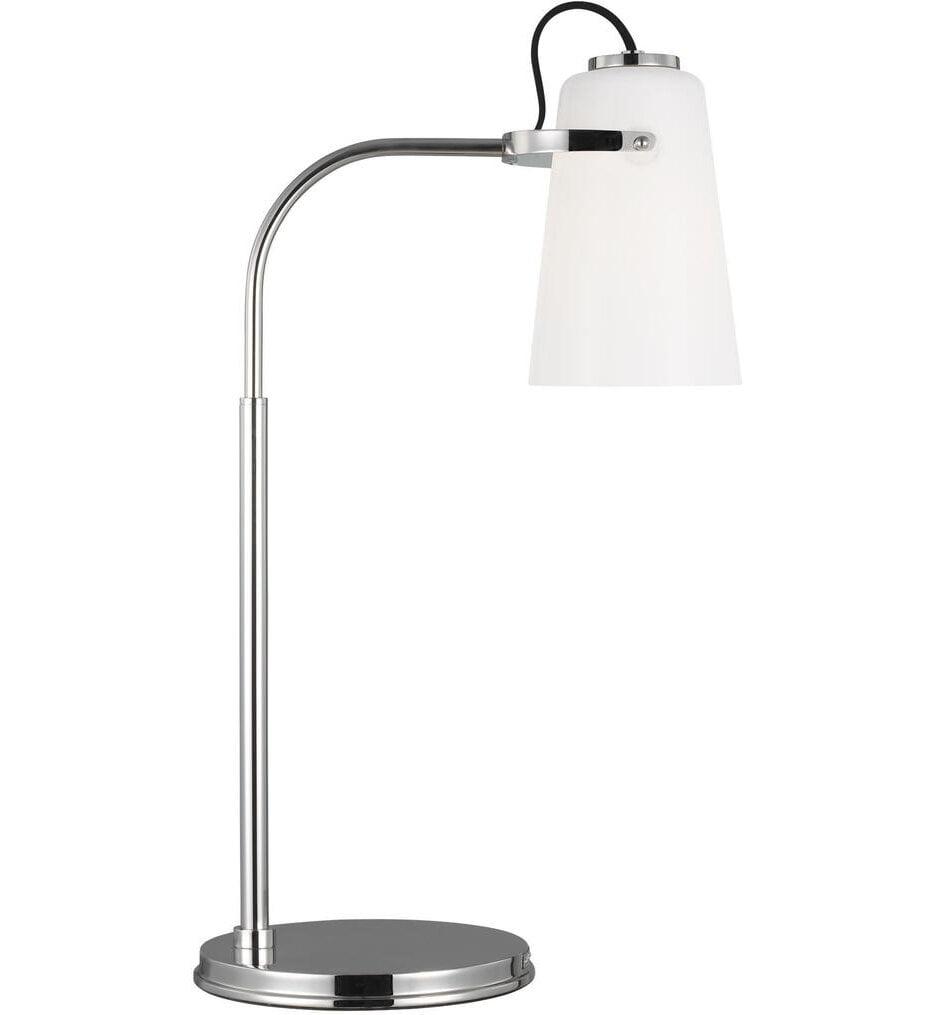 "Hazel 24"" Table Lamp"