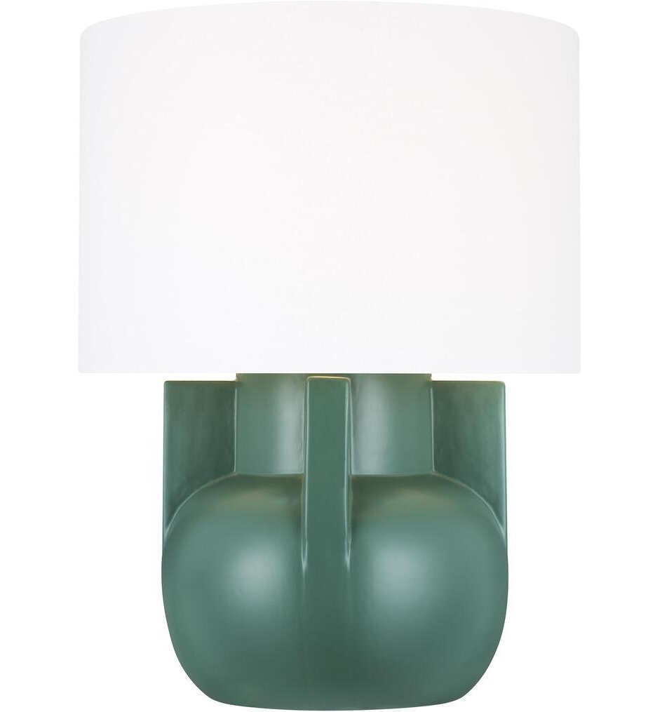 "William 24"" Table Lamp"