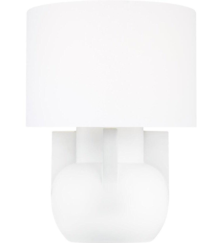 """William 24"""" Table Lamp"""