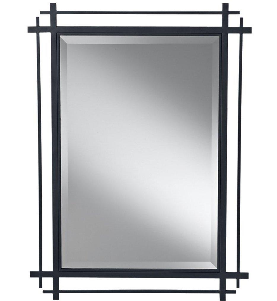"""Ethan 37"""" Mirror"""